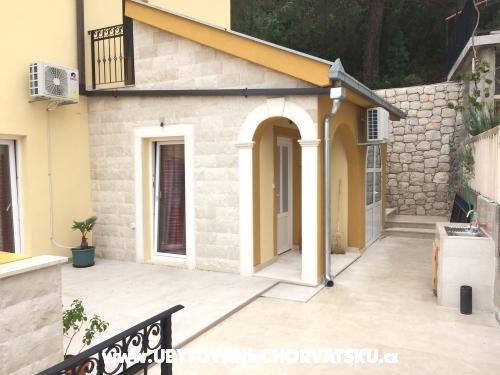 Vila Nostra Vita - Blace Croatia