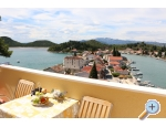 Vila Nostra Vita - Blace Kroatien