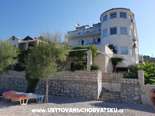 Villa Ante - Blace Хорватия
