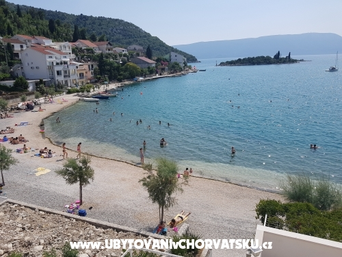 Villa Ante - Blace Croatia