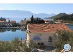 Villa Delta - Blace Horvátország