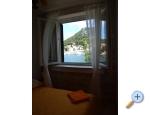 Villa Rep Blace - Blace Kroatien