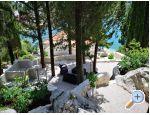 Villa Rep Blace - Blace Chorvatsko