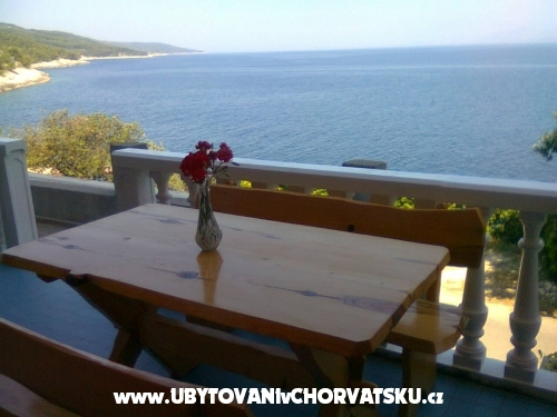 Apartments M - Blato – Korčula Croatia