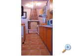 Appartements M - Blato – Korčula Kroatien