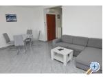 Apartmány Martina - Blato – Korčula Chorvatsko