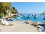 Ferienwohnungen Andrijic - Blato – Korčula Kroatien