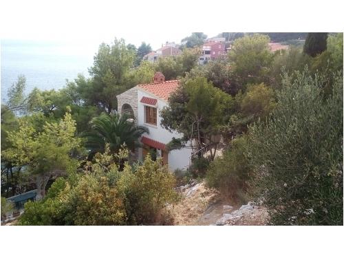 Pera apartmani - Blato – Korčula Croazia
