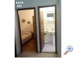 Pera apartmani - Blato – Korčula Kroatien