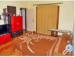 Apartment Gita - Brač Kroatien