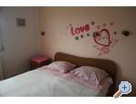 Apartment Gita - Bra� Kroatien