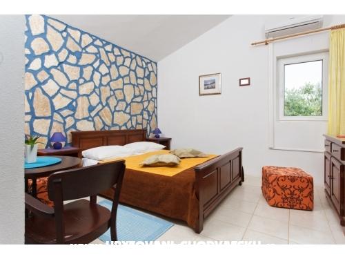 House Ivas - Bra� Croatia