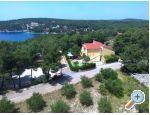 Kuća Ivas - Brač Hrvatska