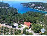Villa Ivas - Brač Chorwacja