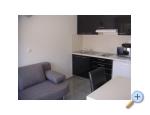 Apartment Moj mir - Brač Kroatien
