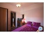 Apartment Moj mir - Bra� Kroatien