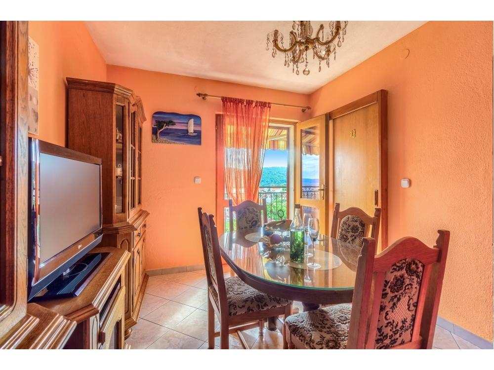 Apartment Sumartin - Brač Kroatien