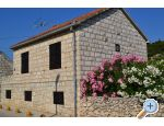 Island of Brac Apartment Tereza