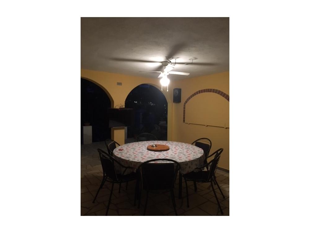 Apartment Zaga - Brač Croatia