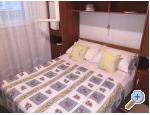 Apartment Zaga - Brač Kroatien