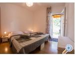 Apartment Zorica Jović - Brač Kroatien