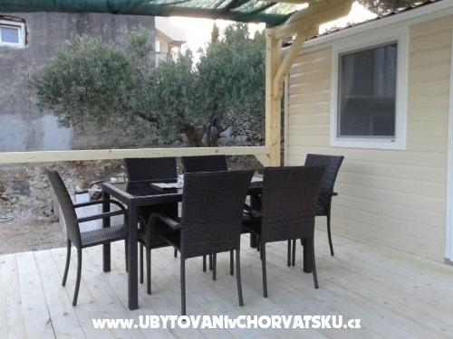 Apartmani Antonia - Brač Hrvatska