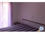 Appartements Antonia - Brač Kroatien
