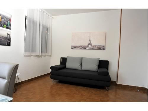 Apartmány Bera, Julie i Edi - Brač Chorvatsko