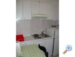 Appartements Boljat - Bra� Kroatien