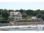 Apartments Grma - Brač Croatia