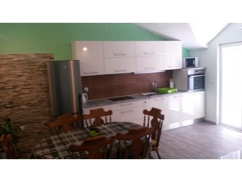Apartmani Ina - Brač Hrvatska