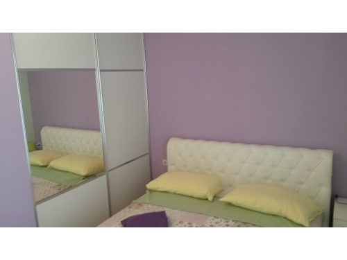 апартаменты Ina - Bra� Хорватия