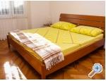 Appartements Karampija - Bra� Kroatien