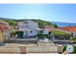 Island of Brac Apartments Kui�