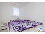 Appartements La Perla - Brač Kroatien