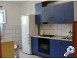 Appartements Lala - Brač Kroatien