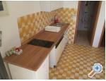 Appartements Lemona - Brač Kroatien