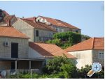 Appartements Lemona - Bra� Croatie