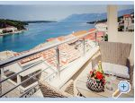 Apartments Luka - Brač Croatia