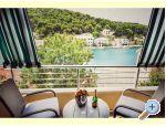 Appartamenti Luka - Brač Croazia
