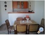 Appartements Mariva - Brač Kroatien