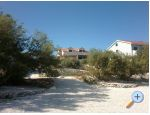 Island of Brac Apartments Mariva