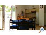 Appartements MI-MA - Brač Kroatien