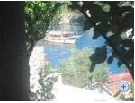 Ferienwohnungen Miha - Brač Kroatien