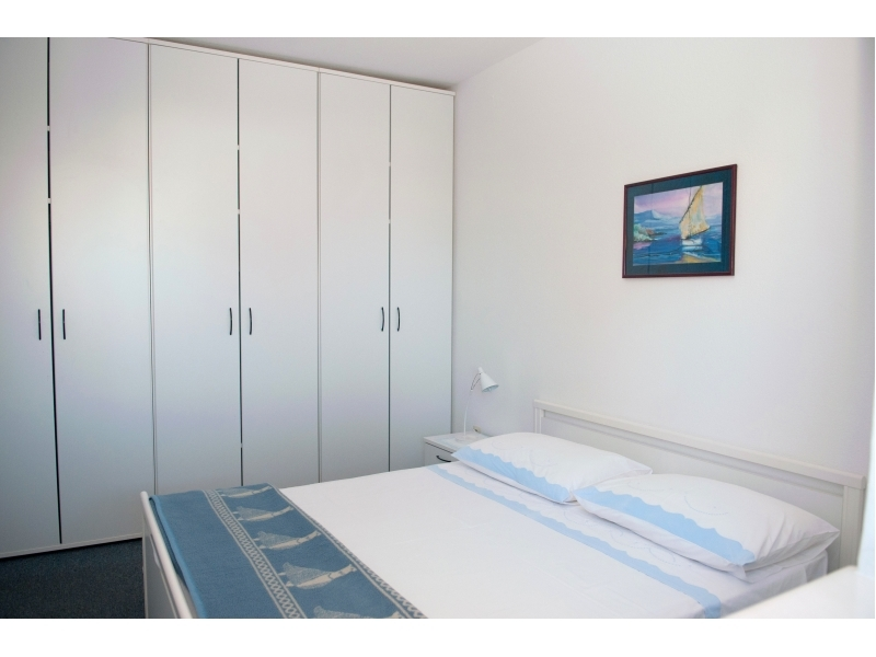 Appartements MM - Bra� Kroatien