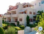 Island of Brac Apartments MM