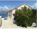 Apartments Nada - Bra� Croatia