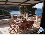 Island of Brac Apartments Ru�a