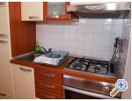 Appartements Šantić - Brač Kroatien