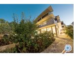 Apartments Silva, Island of Brac, Croatia
